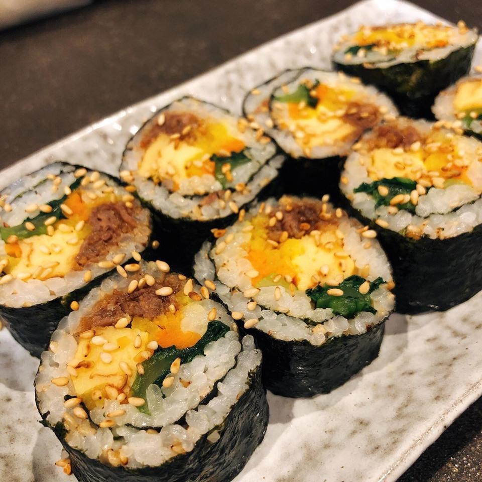 高石市綾園、家庭料理みきでのお惣菜やお弁当はテイクアウトで販売しております。