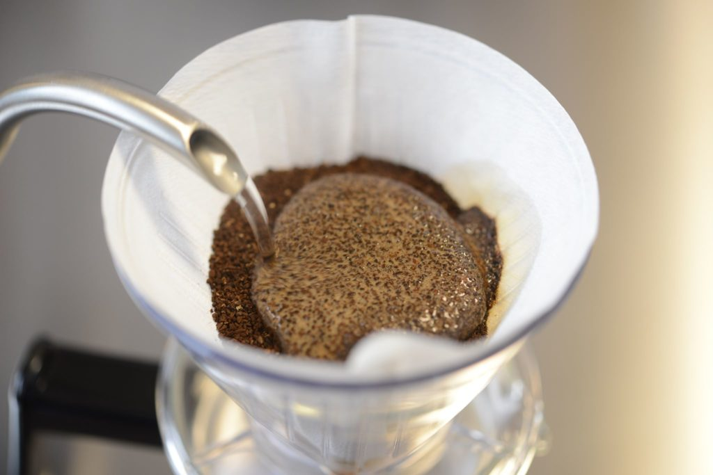 高石市おうちじかん、自家焙煎のおいしいコーヒーをお楽しみください。マイセルフ